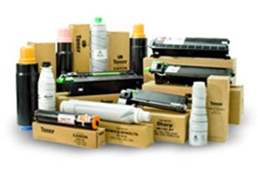 Laser and Copier Supplies